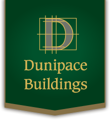 Dunipace Buildings